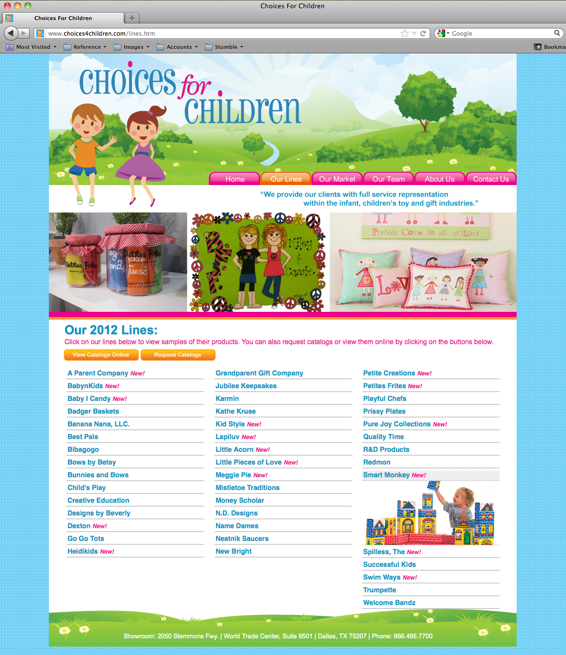 Educational games and videos from Curious George, Wild Kratts and other PBS KIDS shows!